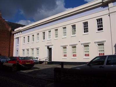 Suite 1 Posterngate, Hull, East Yorkshire, HU1