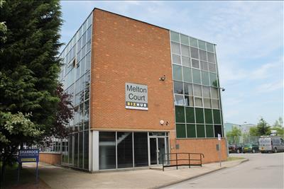 Melton Court Gibson Lane, Melton, East Yorkshire, HU14