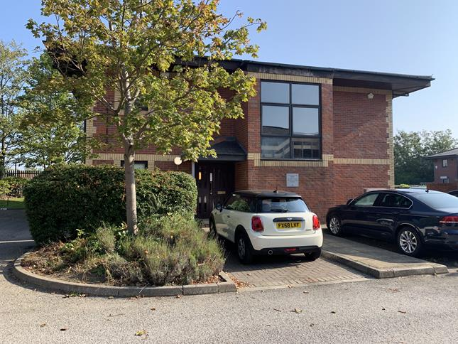 Unit 2 Moss Road, Grimsby, North East Lincolnshire, DN32