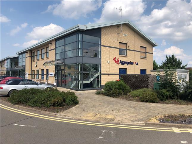 Hayfield Business Park, Field Lane, Auckley, Doncaster, South Yorkshire, DN9