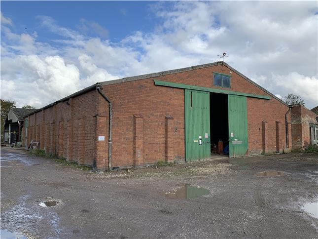 Bigby , Brigg, North Lincolnshire, DN20