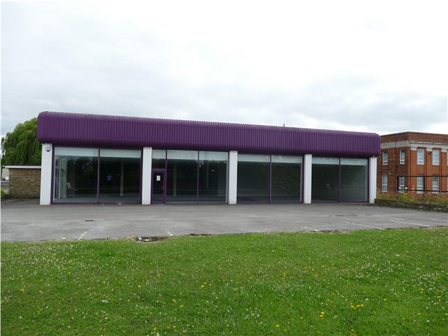 Unit 8 The Grange Industrial Estate, Rawcliffe Road, Goole, East Riding Of Yorkshire, DN14