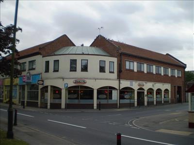 Suite 7 Kings Parade, Cottingham, East Yorkshire, HU16